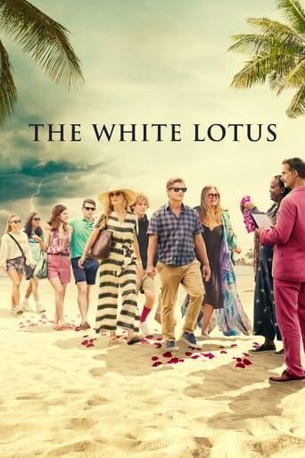 The White Lotus 1. Sezon